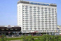 Hotels in Minsk / MyHotelZone.com offers great variety of hotels in Minsk. From hostels and budget hotels to luxury ones, worldwide chains and boutique and design − you can find all these hotels in our booking system.