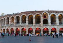 A day in Verona