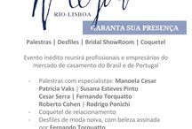Estoril Events