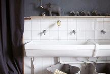Bath*time
