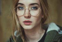 óculos meus