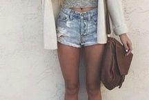 outfits polola