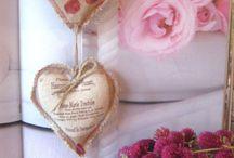Sweet Home/Aromatherapy