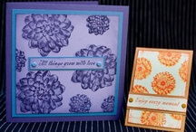 Stamp Sets 21-40 / Creative projects using Darkroom Door Rubber Stamp Sets 21-40 including: Viva La Flora Vol 1 * Viva La Flora Vol 2 * Wilderness Vol 1 * Wilderness Vol 2 * Butterflies * Alphabet Medley * Artist * Photography * Prague Vol 1 * Prague Vol 2 * Yuletide Vol 1 * Yuletide Vol 2 * Vintage Automobiles * Wildflowers Vol 2 * All Occasions * Enjoy Life * Hello Baby Vol 1 * Hello Baby Vol 2 * Art De Fleur Vol 1 * Art De Fleur Vol 2