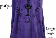 Pagan Cloaks - Wicca, Druid, Witch, Wizard, Eclectic Ceremonial Clothing / Ceremonial clothing for all Pagan paths. Adults, kids, hooded, long, black and many types of cloak and cape for spiritual people. Men, women and children. Fantasy designs for ceremonies, handfastings, solstice celebrations and everyday wear. Find the cloak that has been calling you.