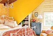 Bangin' Bedrooms