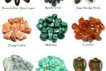 Totem & Gems