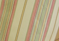 Stripes For All Types! / Whether you're into thick stripes or thin. Alternating colors, or a whole rainbow, there is a striped furniture cover for you!