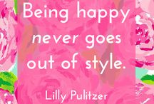 Quotes / by Creative Fashion