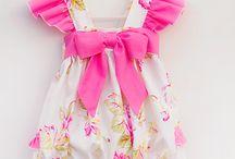 kumaş elbiseler