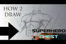 Youtube how-to-draw