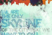-=typography=-