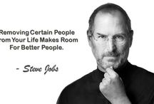 Quality People