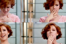 fashion inspo   film & television / by Katy