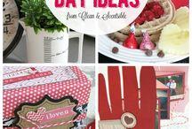 DIY / Craft Gift Ideas