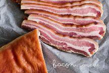 Meat Buisness