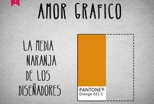 PRIMERO DE GRAFICA / PARA LOS CHICOS Y CHICAS DE 1º. Aqui os dejo vuestro tablón