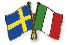 swedish italian