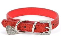 Three Treasure Houndz / My fun eCommerce store for women's accessories, travel/camping and pet lover products.