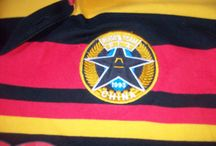International RU Teams - Classic Rugby Shirts / International Rugby Union Rugby Shirts on website www.classicrugbyshirts.com