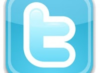 Our Blog - Twitter