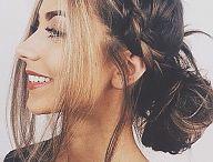 Hair Love:)