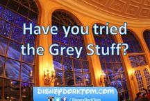 Fun Disney Memes and Questions / A place to ask fun Disney questions