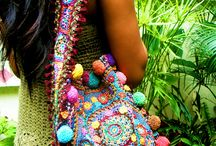 my Crochet ¤♥¤