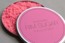 Products I Love / by Rachel Burger