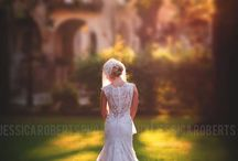 Jessicarobertsphotography / Beaufort sc / by Shawnna Abell