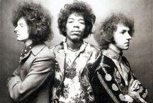 rock legendák