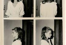 *** Audrey Hepburn *** / Audrey Hepburn