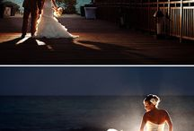 Wedding ideas / by Carolina Partida