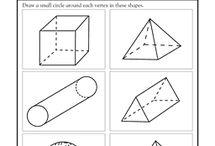 Maths grade 5
