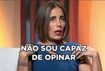 Memes Brasileiros