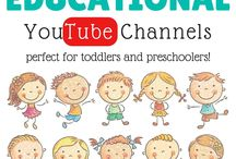 YouTube for kiddies