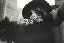 vivian maier photographer / collection of photos