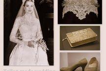 Icone di stile: Grace Kelly / Grace Kelly è un icona di stile intramontabile.Grazie allo stile retrò in voga in questi anni gli abiti di Grace Kelly possono darci ottimi spunti per outfit eleganti e d gran classe. Ne parliamo spesso sul nostro blog.  http://www.nuovasartoria.com/tag/grace-kelly/