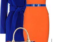 #Fashionaddicts #CasaPOP
