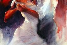 dance / by emylia kyle
