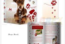 Book Cover Designs / Studio Grfx Book Cover Designs Portfolio