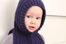 Bymami patterns / Bymami crochet patterns