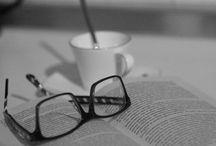 PAUSA CAFFE' / L'AMANTE PERFETTA.....LA FOTOGRAFIA......