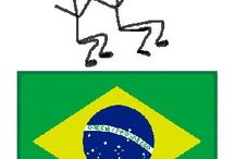 Voyage au Brésil : le Club / Voyage de février du Club Voyage autour du monde, cf. http://samuserensemble.canalblog.com/archives/2013/08/24/27886963.html