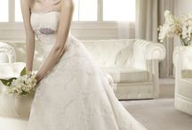 Wedding ideas! / Inspiration for my wedding!