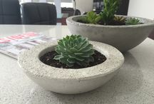 Pottery and ceramic, hov to. / Design and techniques.