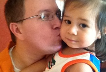 """I will dance with Cinderella / Daddy / Daughter Board.   One of my favorite songs that makes me think about Lana - """"Cinderella"""" by Steven Curtis Chapman  http://youtu.be/nrWMBC6yoME"""
