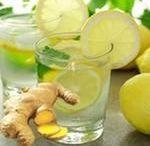 bebidas diuréticas