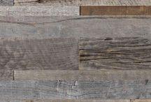 Pavimenti legno - parquet