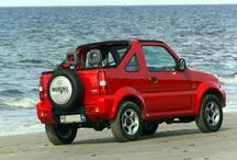 Car Rental Crete - Greece